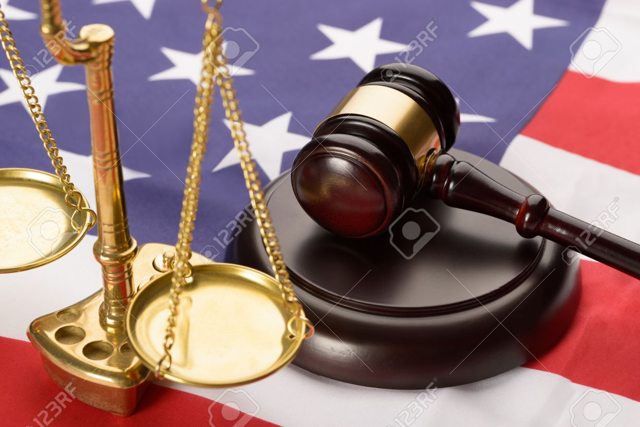 Justice usa sat 31