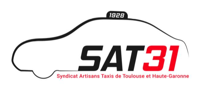 Logo sat 31