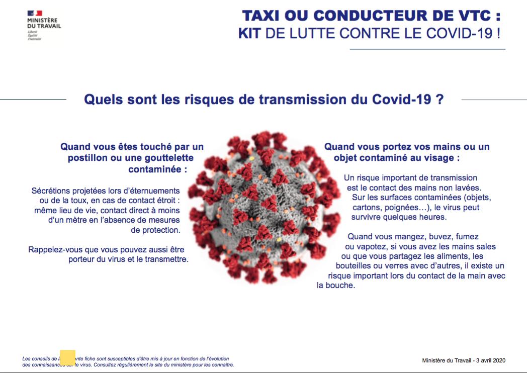 Lutte covid 19 1