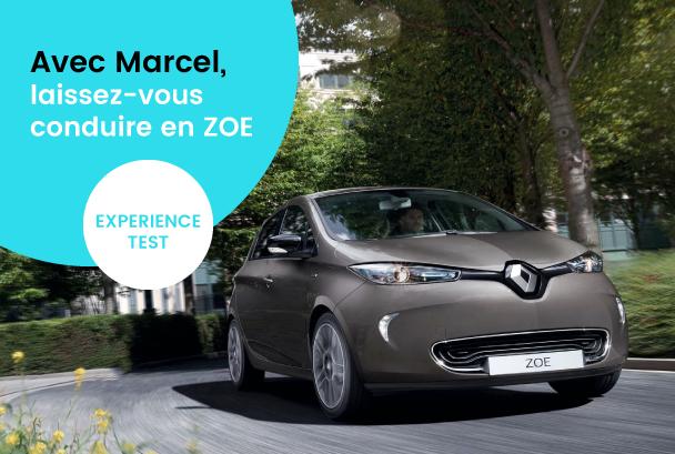 Marcel renault sat 31