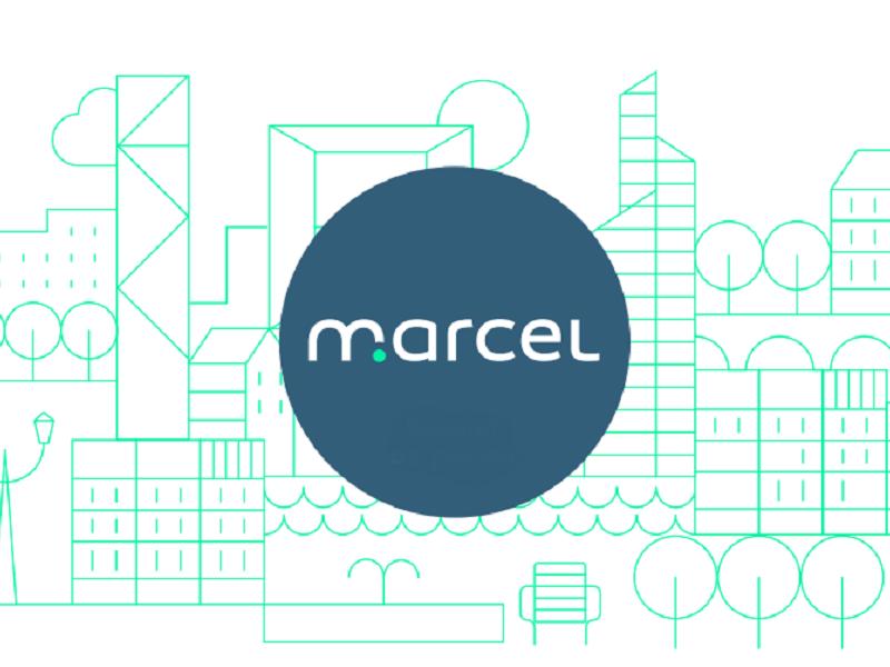Marcel sat31