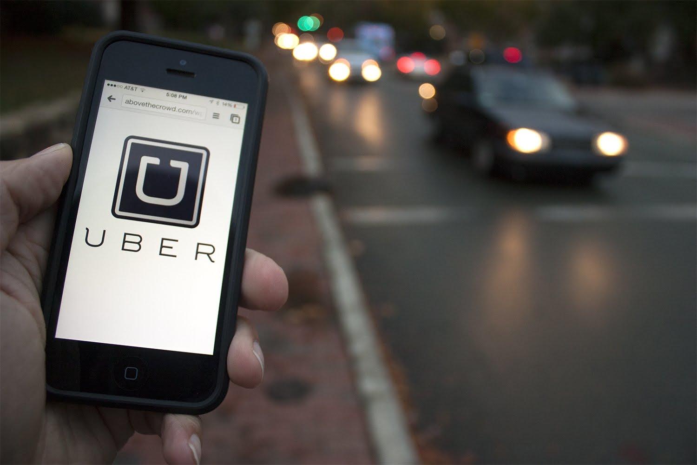 Uber perte 1 2